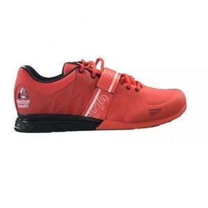 Reebok Crossfit lifting shoe men size 10.5